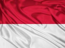 인도네시아어 번역 원어민 감수 포함하여 전문적으로 번역해드립니다.