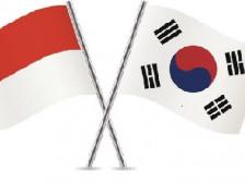인도네시아 통역 전문입니다. 의뢰인의 시점에 맞게 통역해드립니다.