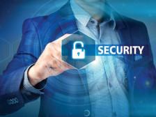 [보안] 취약점 점검, 어플리케이션 보안 검수, AWS 보안 세팅해드립니다.
