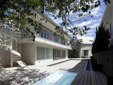 건축 기획 설계 및 건축 계획 설계 초안 부터 건축실시설계 및 건축허가도면을 작성해드립니다.