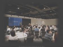 [VR 팀빌딩] VR과 함께!! 기업교육, 행사, 조직문화를 만들 수 있도록 도와드립니다.