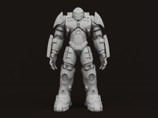 캐릭터/제품/로고/기타 등등 3D 모델링 해드립니다.