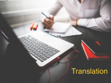 풍부한 IT 경력을 기반으로 빠르고 정확한 영어 번역을 해드립니다.