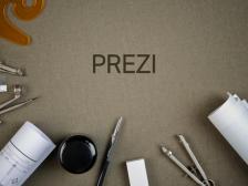 Prezi(프레지) 제작합니다.드립니다.