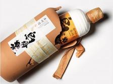 [무료배송] 배상면주가 고창LB 오매락 퍽 500ml 40도 전통주 세레모니주를드립니다.
