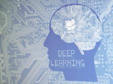 PYTHON을 사용해 머신러닝, 신경망 모델 만들어드립니다.