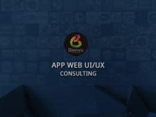 App  UI 기획, 스토리보드 작성해드립니다.