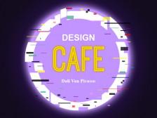 카페/카페 디자인/카페 제작/카페 전문/카페 상세페이지 고객맞춤형으로 디자인해드립니다.