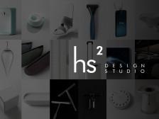 [에이치에스제곱] 양산/시제품 기반 제품디자인 컨설팅 해드립니다.