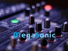 BGM, 효과음, 영상음악, 광고음악, 바이럴 영상 사운드디자인 해드립니다.