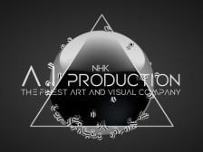 뮤직비디오 전문적으로 제작해드립니다.