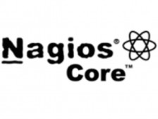 Nagios core server 구축해드립니다.