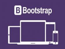 html/css/bootstrap 활용한 퍼블리싱 가르쳐드립니다.