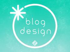 블로그디자인/홈페이지형블로그/블로그/홈페이지/맞춤형블로그/블로그 제작/디자인드립니다.
