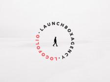 [오픈] 창업가를 위한 제대로 된 로고 디자인을 제작해드립니다.