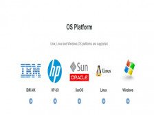 유닉스(Unix), 리눅스(Linux) 기술 지원해드립니다.