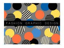 패션그래픽 전문가가 만들어드립니다.