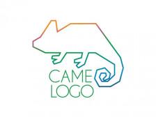 [복잡한옵션NO]기업의 색에 딱 맞는 로고를드립니다.