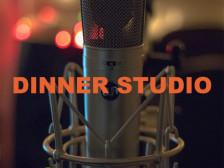 유튜브 영상 사운드 믹스 믹싱 / 소리 보정 (ASMR, 먹방, 리얼사운드, 노래)드립니다.