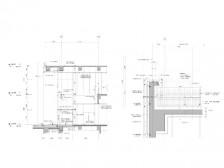 건축설계/인테리어/CAD도면/CAD/캐드도면 등 정성껏 작업해드립니다.