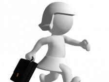 블로그, 카페, PPT에 사용 가능한 남녀 3D 캐릭터 이미지 총 200장을드립니다.