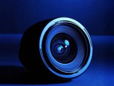 인물, 제품, 음식, 행사 등 각종 사진촬영(스튜디오촬영, 출장촬영) 해드립니다.