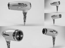 3D모델링&렌더링 해드립니다.