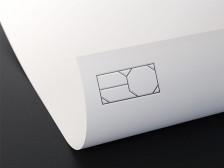 [미니멀리즘 로고] 간결하게 뇌리에 박히는 로고를 만들어드립니다.
