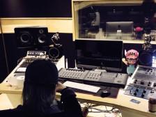 [강남]올라운드플레이어의 트렌디한 팝 랩(RAP)레슨, 녹음과 심플한 믹싱까지 알려드립니다.