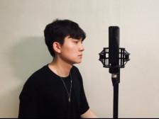 타고난 자신의 목소리로 노래를 편하고 잘 부를 수 있도록 만들어드립니다.