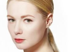 외국인모델 K.A 입니다.사진 포토 영상 촬영 뷰티 화장품 패션 의류 쇼핑몰 광고모델해드립니다.