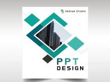 고객 맞춤형 정확한 디자인을 완성해드립니다.