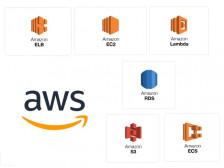 AWS(아마존 웹서비스) 구축,이전,컨설팅,기술지원 해드립니다.