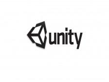 유니티 (Unity3D)를 이용한 모바일 게임 개발 해드립니다.