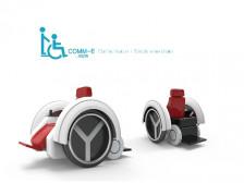 제품디자인/3D모델링/도면/렌더링 모델링의 보험, 평생 보장해드립니다.