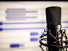 [음악제작] MR제작/로고송제작/기타녹음/음악편집/음원제작/비트드립니다.