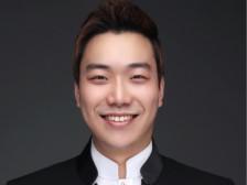 서울대학교 성악과 출신의 기초부터 다른 성악레슨드립니다.