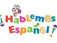 스페인어 원어민 통역 해드립니다.