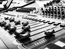 보컬/랩 저렴하게 믹싱/마스터링 해드립니다.