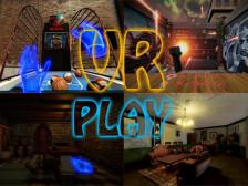 UNITY VR/AR 게임제작 & 개발 원하는 컨텐츠  제작해드립니다.