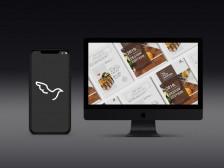[디자이너스] 프리미엄 카탈로그&리플렛&명함 디자인, 고품질의 결과물을드립니다.