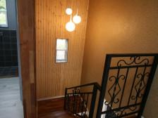 주택건축, 인테리어 현실적인 맞춤 견적과 디자인해드립니다.