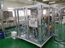 실험실 테스트 장비/연구개발 장비/기계설계를 해드립니다.