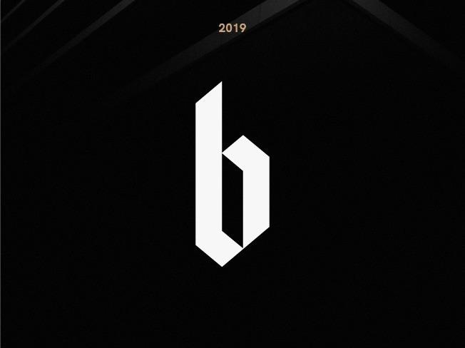 [수정 무제한] 브랜드의 가치를 높여주는  전문적인 로고 디자인을 해 드립니다