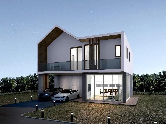 건축, 실내건축 시각화 2d 3d  작업을 해 드립니다.