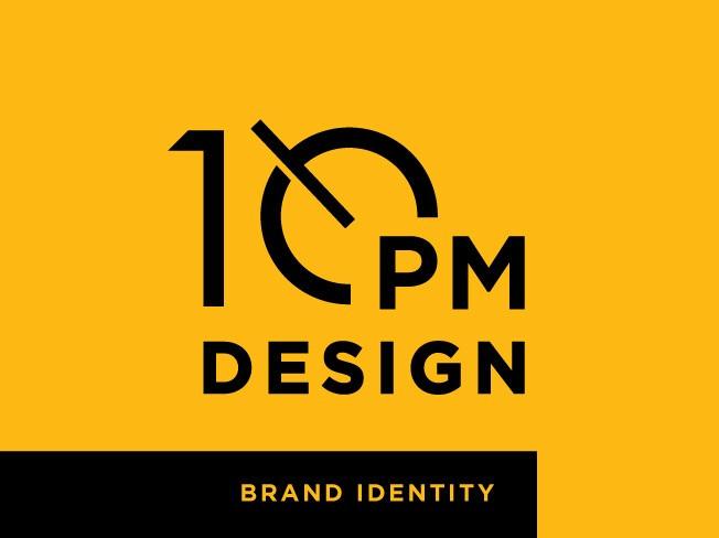 [CI/BI전문] 모던하고 심플한 고퀄리티 로고 제작해 드립니다