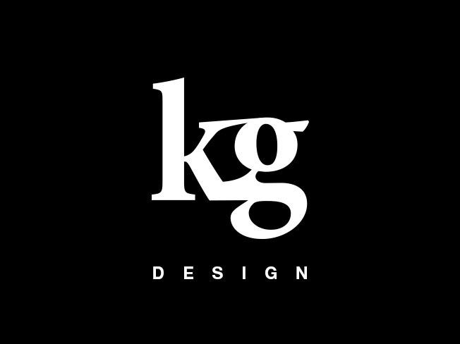KG Design : 꼭 맞는 패키지 디자인을 해 드립니다