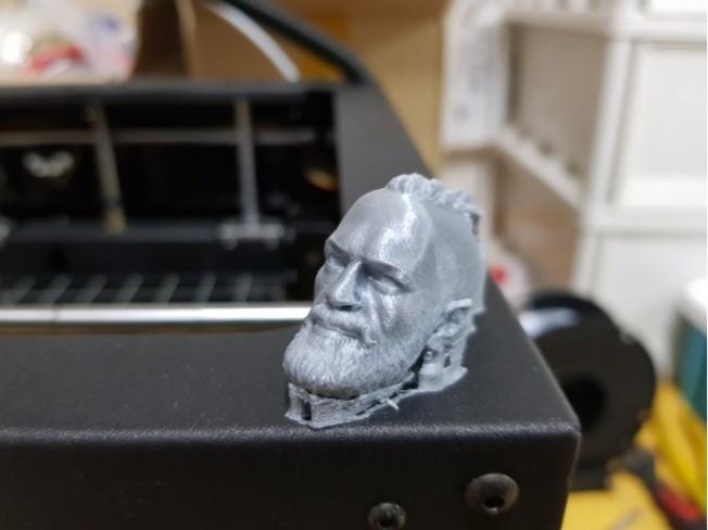 제품 디자인, 시제품 및 제품 제작, 맞춤형 3D 프린터 제작지원 드립니다.