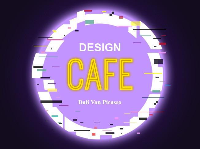 카페/카페 디자인/카페 제작/카페 전문/카페 상세페이지 고객맞춤형으로 디자인해 드립니다