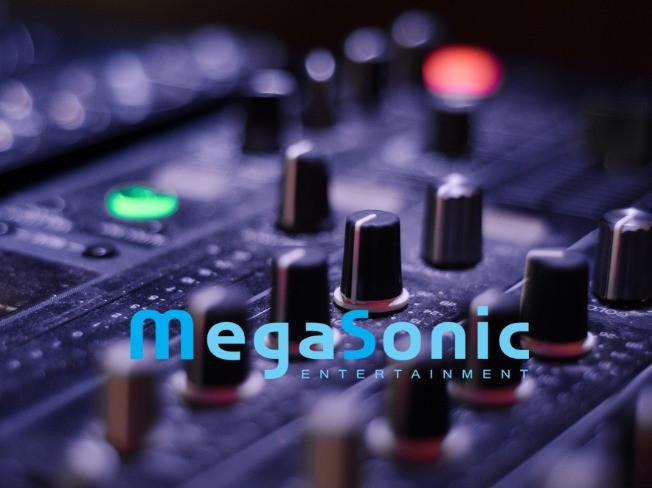 BGM, 효과음, 영상음악, 광고음악, 바이럴 영상 사운드디자인 해 드립니다